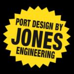 jones-port