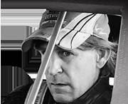 Gary Gross Racing