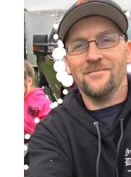 Jeff Schmitt Chevy >> 2018 FLOTEK by Tri-State Cylinder Head Racing Family - #FLOTEKfast