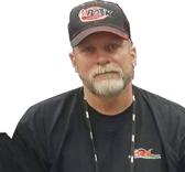 Jeff McCormick