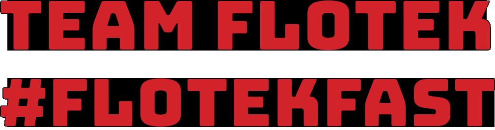 FLOTEKfast